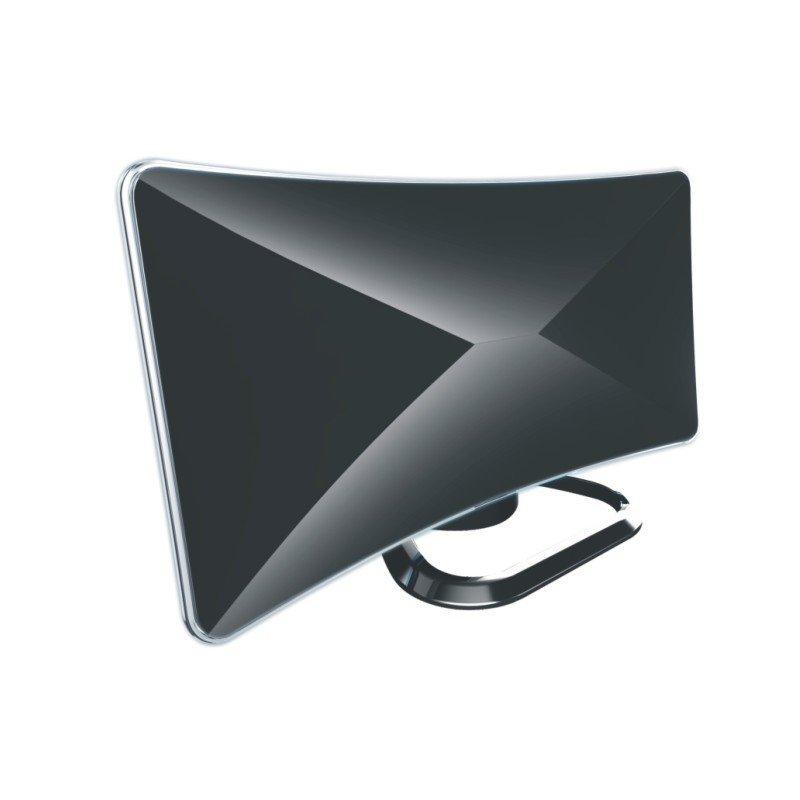 Digital Indoor TV Antenna  DVB-T836DJ