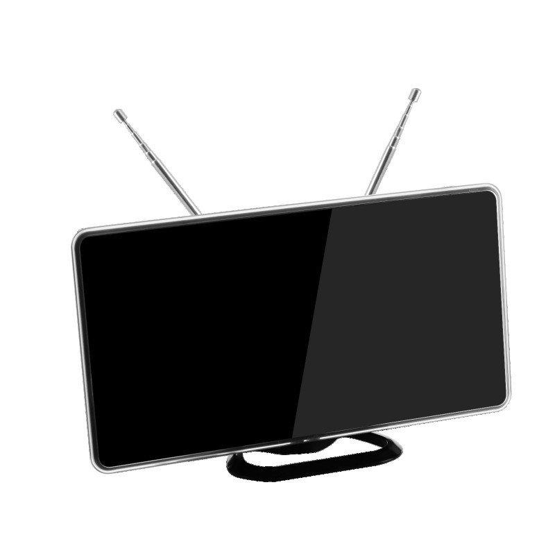 Digital Indoor TV Antenna DVB-T826