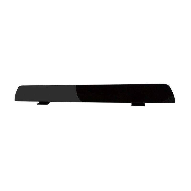 Bar Series DVB-T9020
