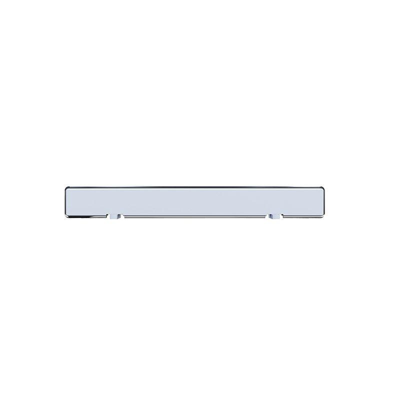 Bar Series DVB-T9021