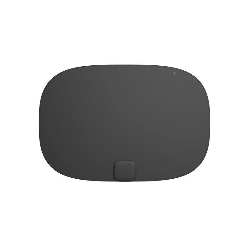 DVB-T8010