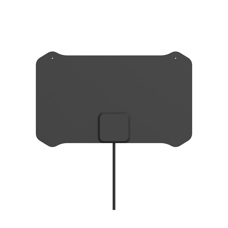 DVB-T825BFI