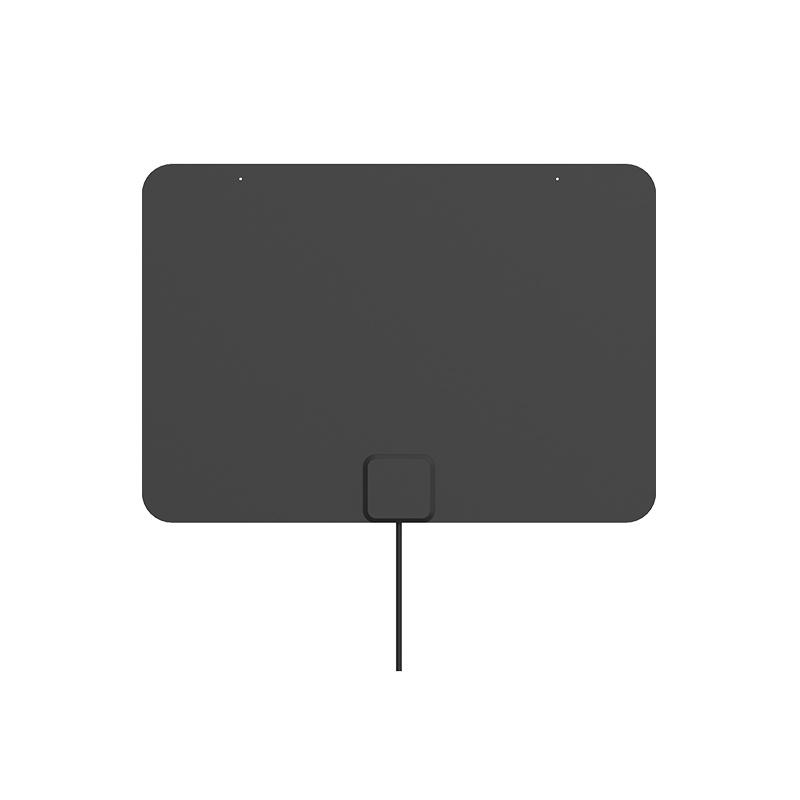 DVB-T825BS