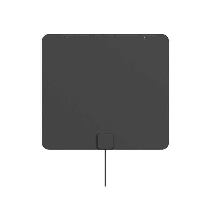 DVB-T825B