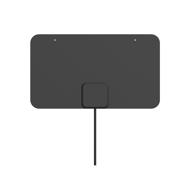 DVB-T825BF