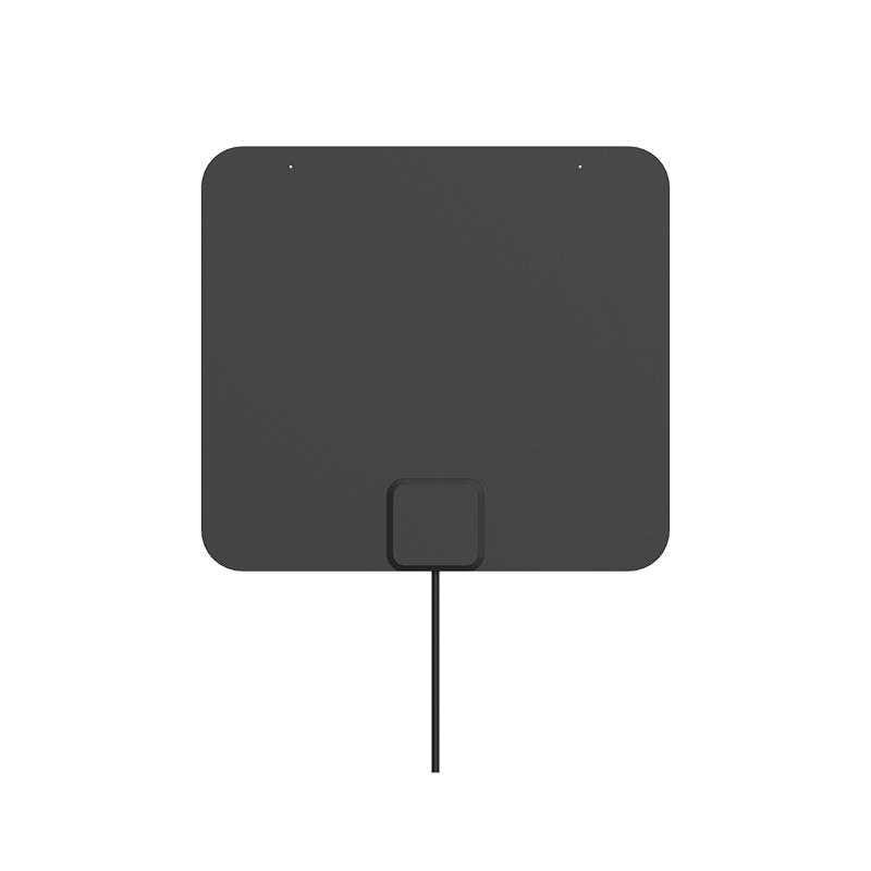 DVB-T825BT