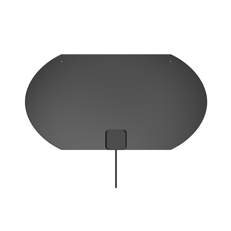 DVB-P9070