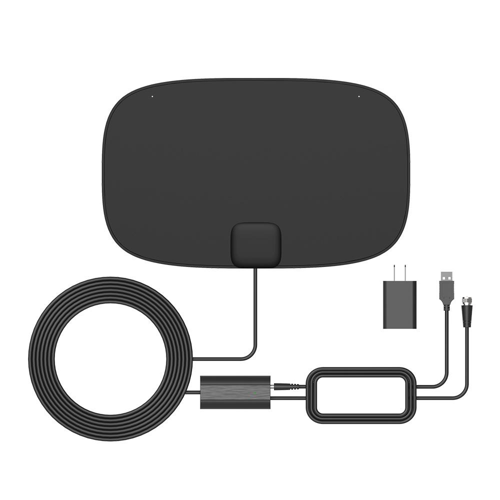 DVB-T8011