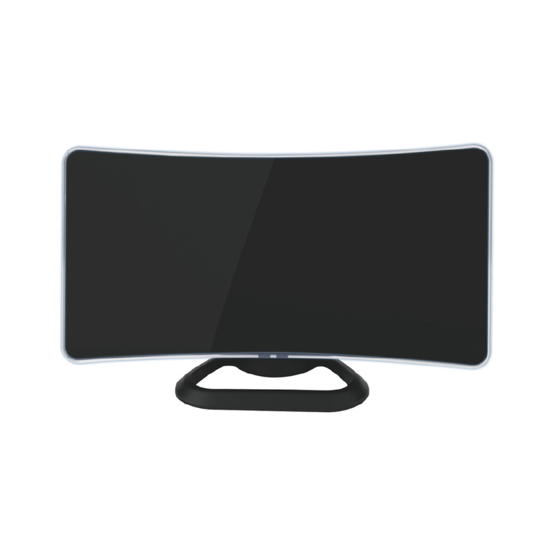 DVB-T836
