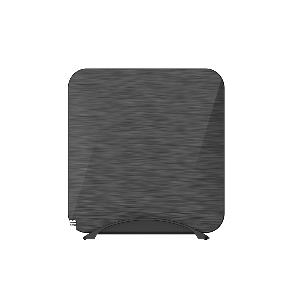 DVB-T9000G