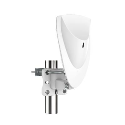 DVB-T705