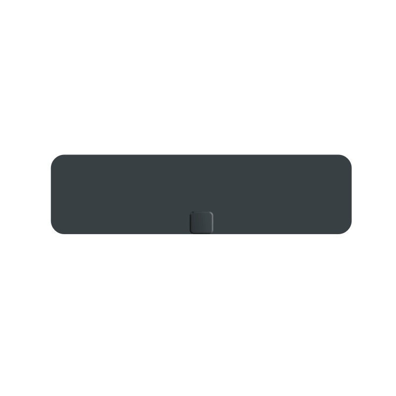 Digital Indoor TV Antenna DVB-T9035