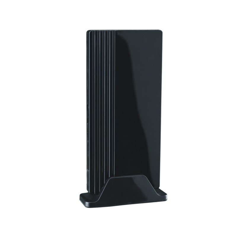 Digital Indoor TV Antenna DVB-T305