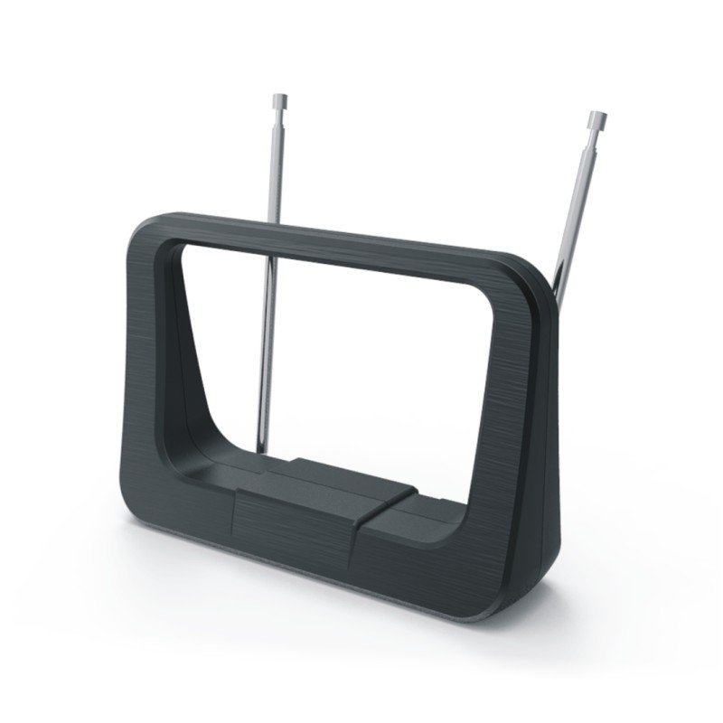 Digital Indoor TV Antenna AV-119