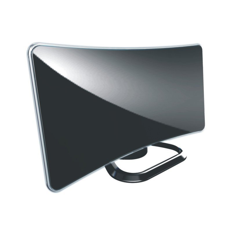 Digital Indoor TV Antenna DVB-T836J