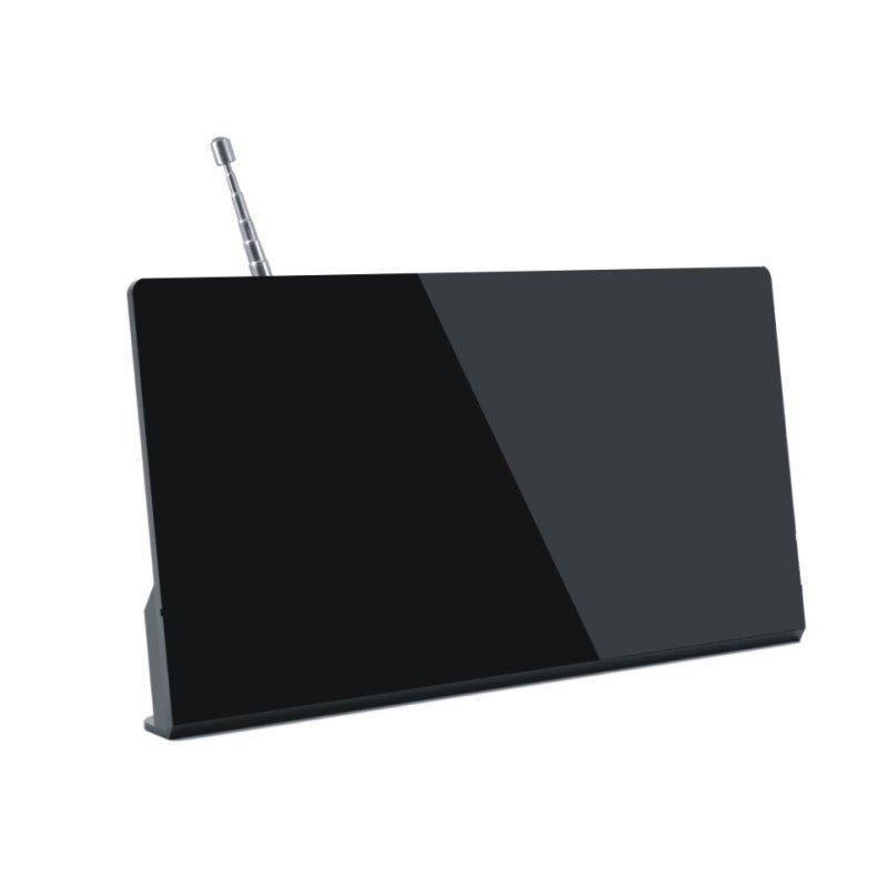 DVB-T811 Series