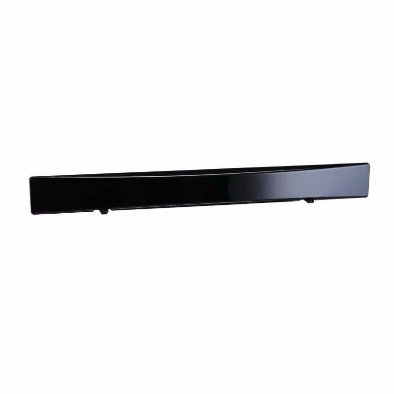 Digital Indoor TV Antenna--Bar Series