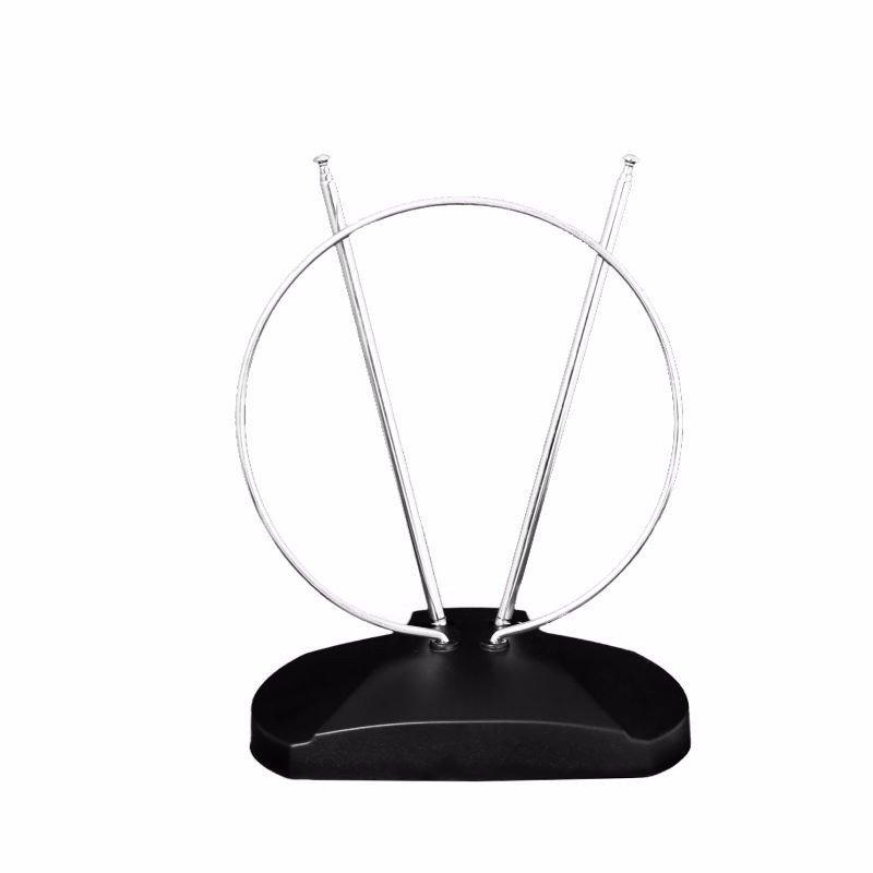 Digital-Indoor TV Antenna--Stylish Series